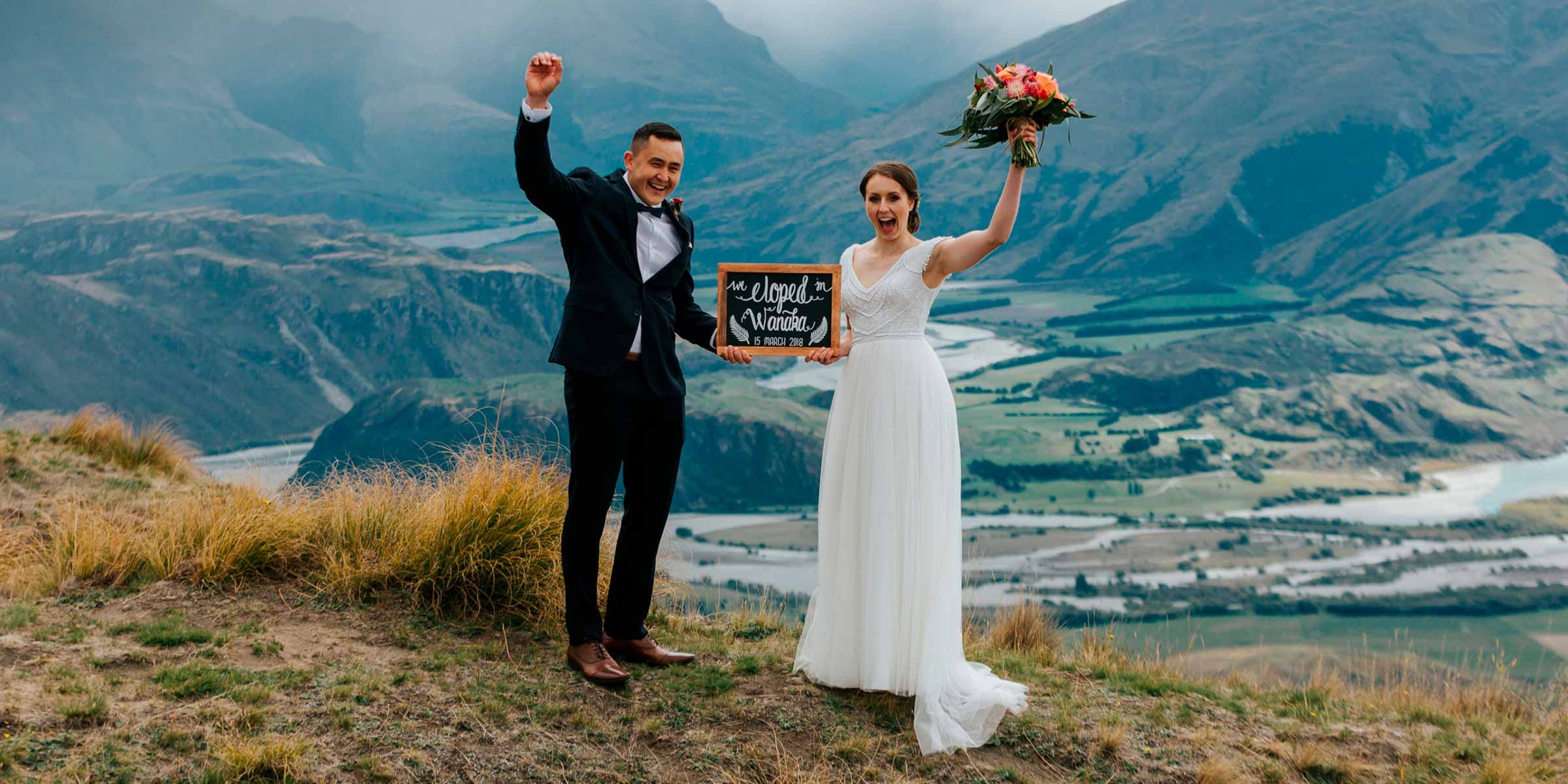 mountain-weddings-Queenstown014