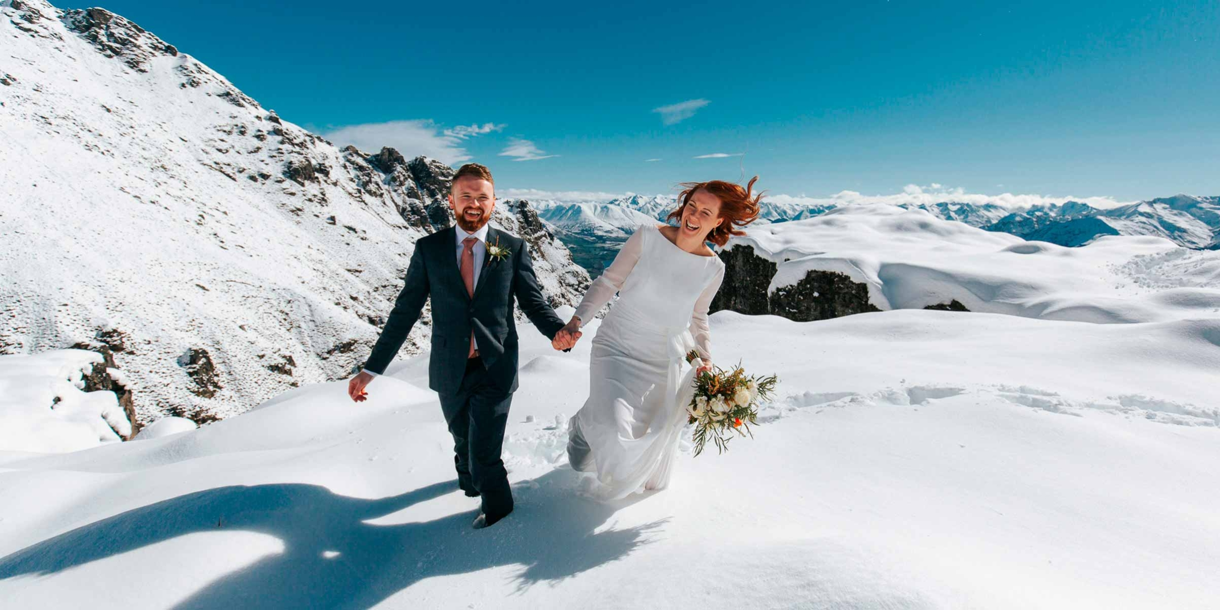 mountain-weddings-Queenstown015