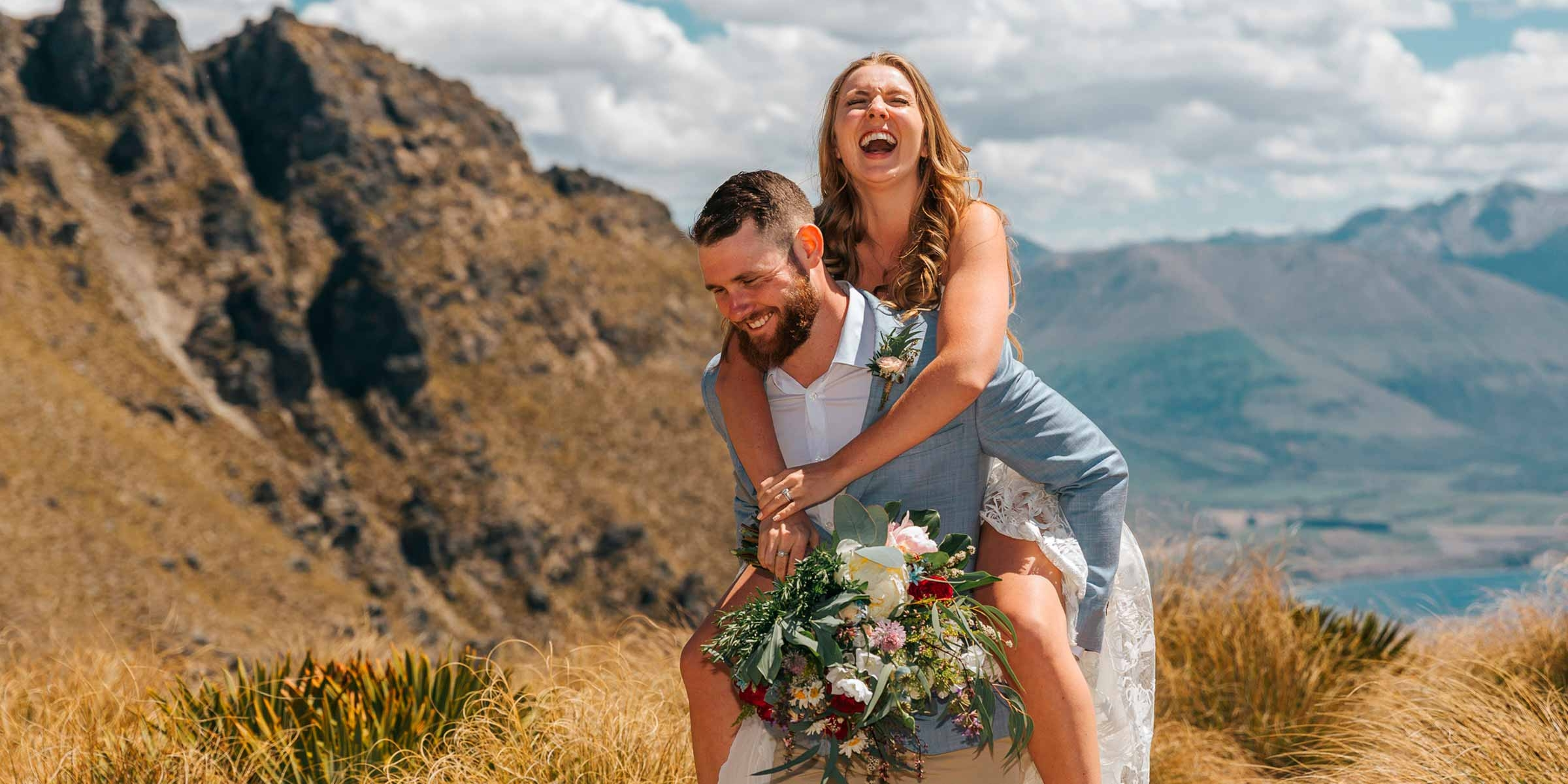mountain-weddings-Queenstown016