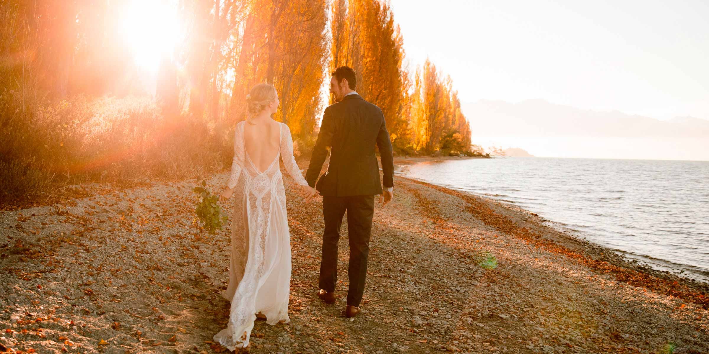 mountain-weddings-Queenstown018