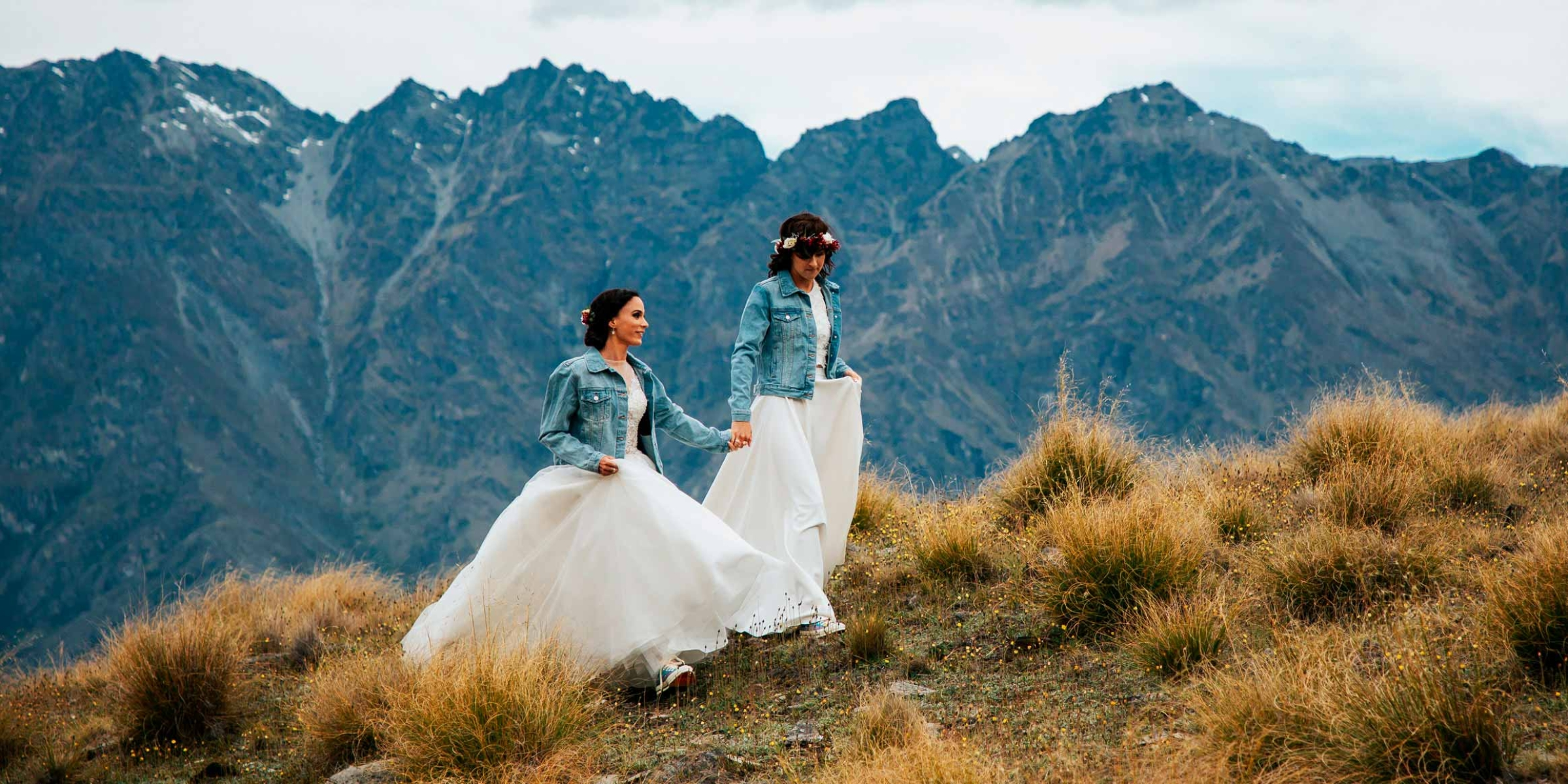 mountain-weddings-Queenstown020