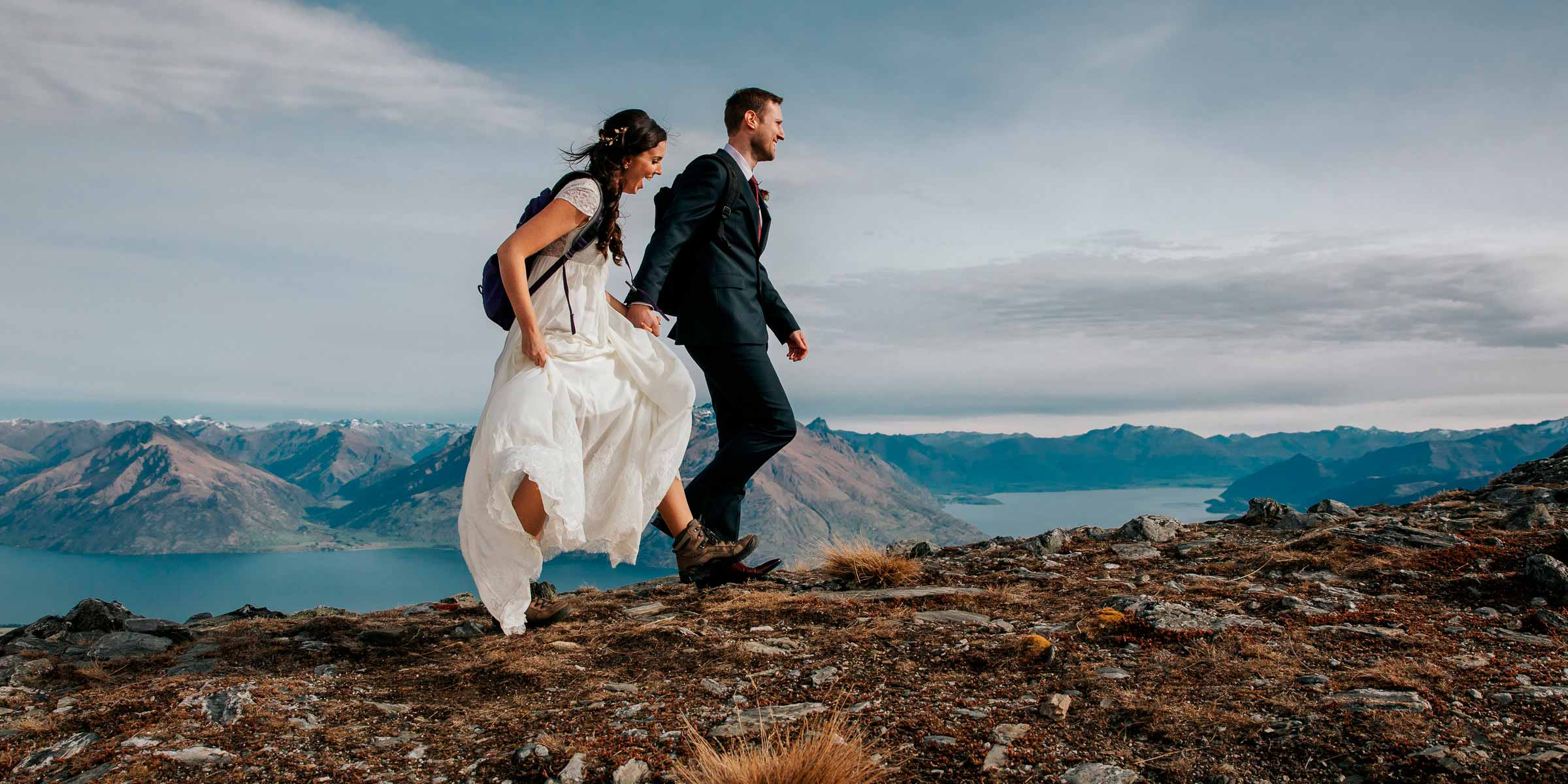 mountain-weddings-Queenstown021